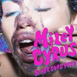 Descargar Miley Cyrus - Miley Cyrus & Her Dead Petz [2015] MEGA