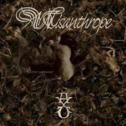 Descargar Misanthrope - Alpha X Omega [2017] MEGA
