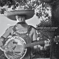 Descargar Never Shout Never - Harmony [2010] MEGA