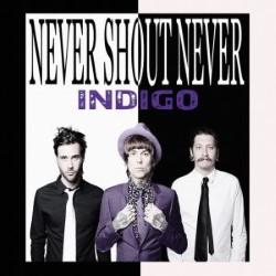Descargar Never Shout Never - Indigo [2012] MEGA