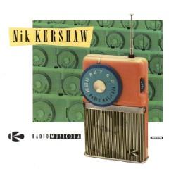Descargar Nik Kershaw - Radio Musicola [1986] MEGA