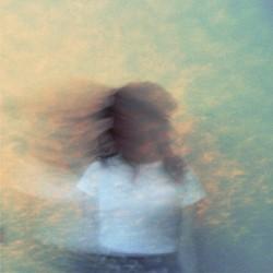 Descargar Patio Solar - Los Movimientos EP [2016] MEGA