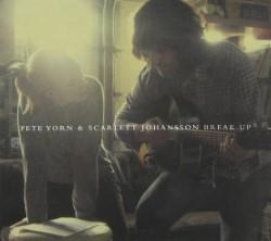 Descargar Pete Yorn - Break Up (Con Scarlett Johansson) [2009] MEGA