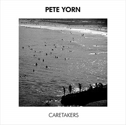 Descargar Pete Yorn - Caretakers [2019] MEGA