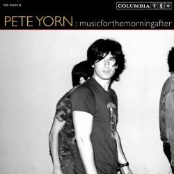 Descargar Pete Yorn - Musicforthemorningafter [2001] MEGA