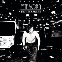 Descargar Pete Yorn - Nightcrawler [2006] MEGA