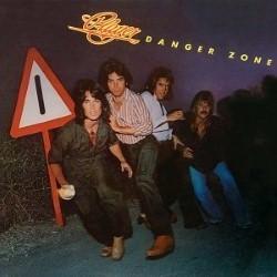 Descargar Player - Danger Zone [1978] MEGA
