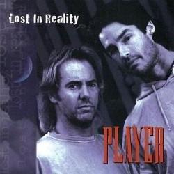Descargar Player - Lost in Reality [1996] MEGA