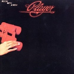 Descargar Player - Room With A View [1980] MEGA