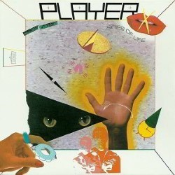 Descargar Player - Spies Of Life [1981] MEGA