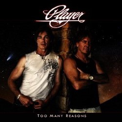 Descargar Player - Too Many Reasons [2013] MEGA