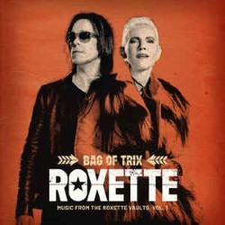 Descargar Roxette - Bag of trix [2020] MEGA