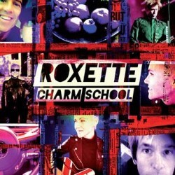 Descargar Roxette - Charm School [2011] MEGA