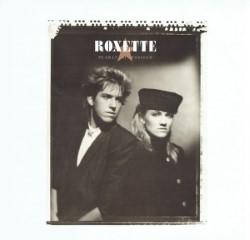Descargar Roxette - Pearls Of Passion [1986] MEGA