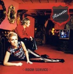 Descargar Roxette - Room Service [2001] MEGA