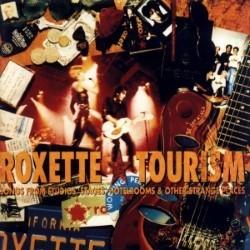 Descargar Roxette - Tourism [1992] MEGA