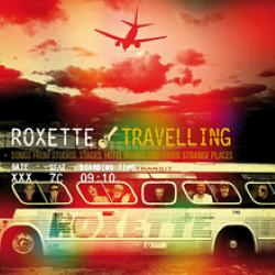 Descargar Roxette - Travelling [2012] MEGA