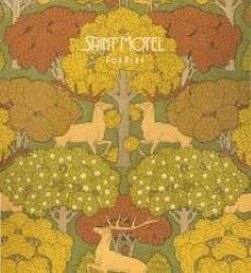 Descargar Saint Motel - ForPlay [2009] MEGA