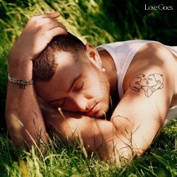 Descargar Sam Smith - Love Goes71 [2020] MEGA