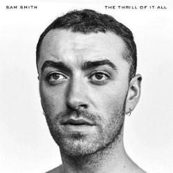 Descargar Sam Smith - The Thrill of It All [2017] MEGA