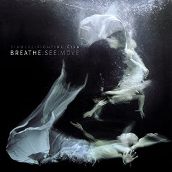 Descargar Siamese - Breathe See Move [2012] MEGA