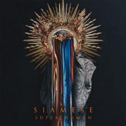 Descargar Siamese - Super Human [2019] MEGA