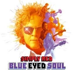 Descargar Simply Red - Blue Eyed Soul [2019] MEGA