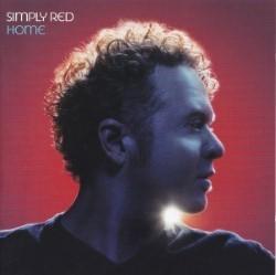 Descargar Simply Red - Home [2003] MEGA