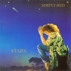 Descargar Simply Red - Stars [1991] MEGA