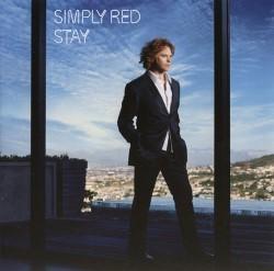 Descargar Simply Red - Stay [2007] MEGA