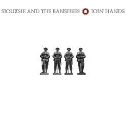Descargar Siouxsie And The Banshees - Join Hands [1979] MEGA