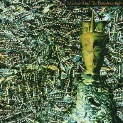 Descargar Siouxsie And The Banshees - Juju [1981] MEGA
