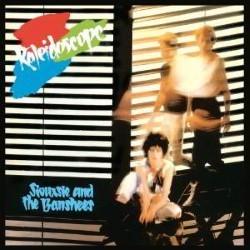 Descargar Siouxsie And The Banshees - Kaleidoscope [1980] MEGA