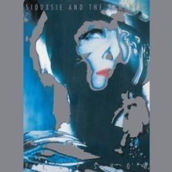 Descargar Siouxsie And The Banshees - Peepshow [1988] MEGA