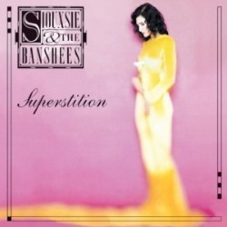 Descargar Siouxsie And The Banshees - Superstition [1991] MEGA