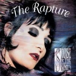 Descargar Siouxsie And The Banshees - The Rapture [1995] MEGA