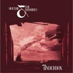 Descargar Siouxsie And The Banshees - Tinderbox [1986] MEGA