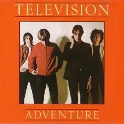 Descargar Television - Adventure [1978] MEGA