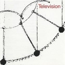 Descargar Television - Television [1992] MEGA