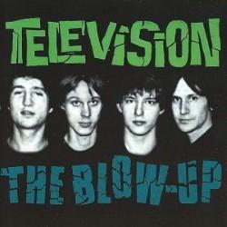 Descargar Television - The Blow-Up [1982] MEGA