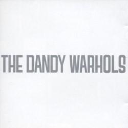 Descargar The Dandy Warhols - Dandys Rule, OK [1995] MEGA