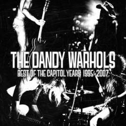 Descargar The Dandy Warhols - The Capitol Years 1995-2007 [2010] MEGA