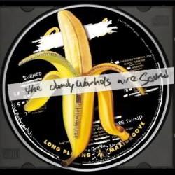 Descargar The Dandy Warhols - The Dandy Warhols are Sound [2009] MEGA