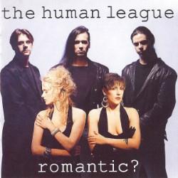 Descargar The Human League - Romantic [1990] MEGA