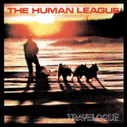 Descargar The Human League - Travelogue [1980] MEGA