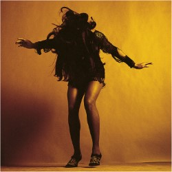 Descargar The Last Shadow Puppets - Everything You've Come to Expect [2016] MEGA