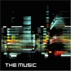 Descargar The Music - Strength in Numbers [2008] MEGA