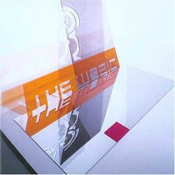 Descargar The Music - Welcome to the North [2004] MEGA