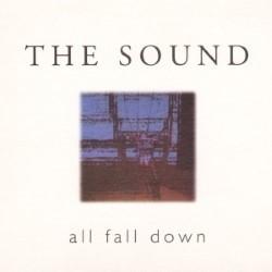 Descargar The Sound - All Fall Down [1982] MEGA