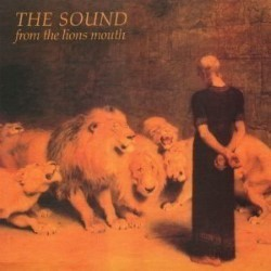 Descargar The Sound - From The Lion's Mouth [1981] MEGA